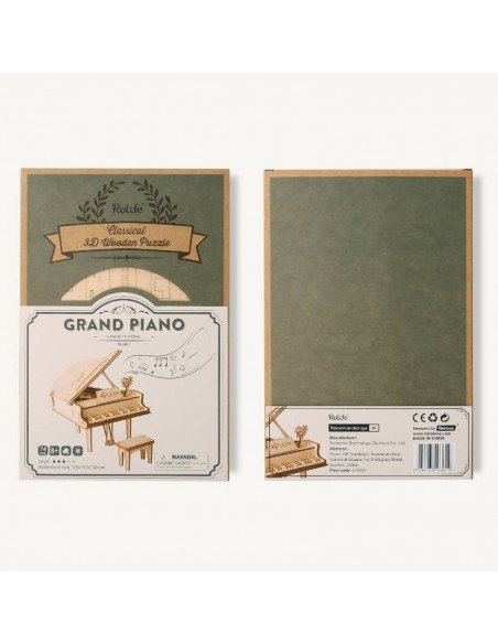 puzzle-bois-piano-packaging